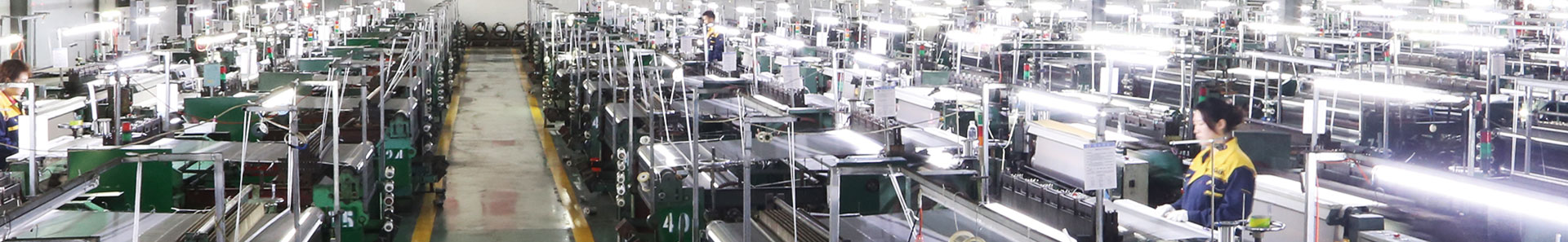 Anping Union Wire Mesh Co.,Ltd