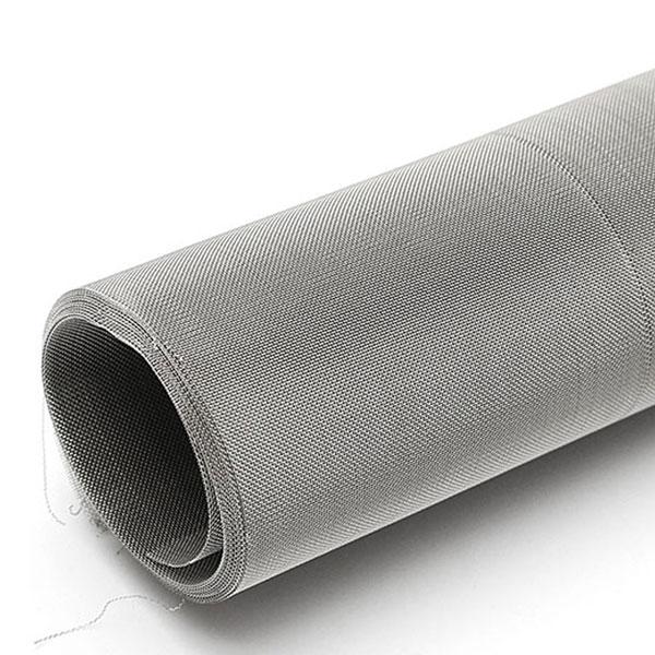 Inconel Wire Cloth