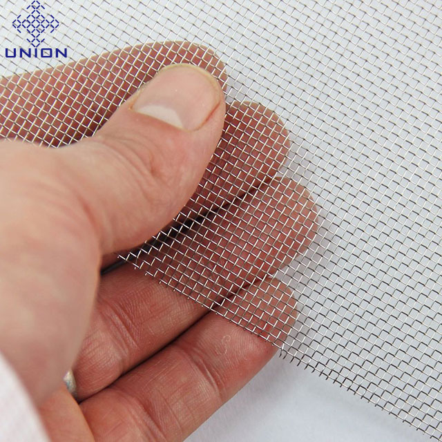 Coarse Mesh / Rough Mesh